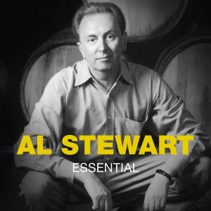 AL STEWART-ESSENTIAL