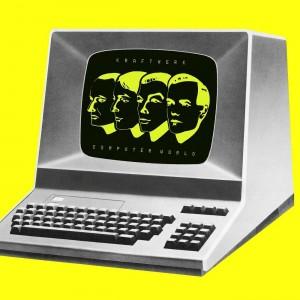 KRAFTWERK-COMPUTER WORLD (2009)