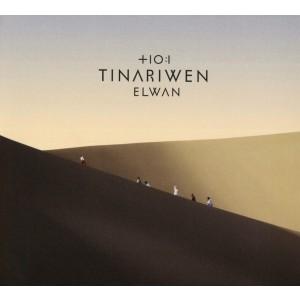 TINARIWEN-ELWAN