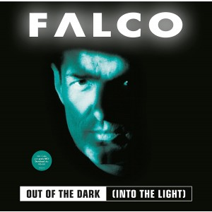 FALCO-OUT OF THE DARK (INTO THE LIGHT)