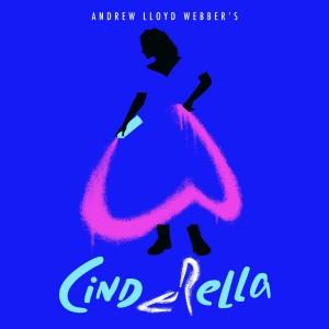 "ANDREW LLOYD WEBBER, ""CINDERELLA"" ORIGINAL ALBUM CAST-HIGHLIGHTS FROM ANDREW LLOYD WEBBER'S ""CINDERELLA"""