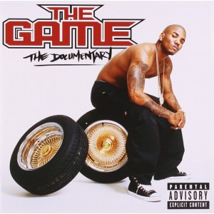 GAME-THE DOCUMENTARY