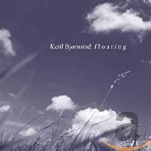KJETIL BJORNSTAD-FLOATING