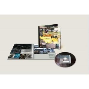 BRIAN ENO-BRIAN ENO - FILM MUSIC 1976 - 2020