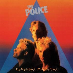 POLICE-ZENYATTÀ MONDATTA