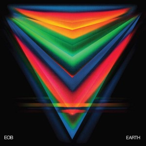 EOB-EARTH