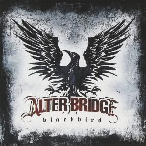 ALTER BRIDGE-BLACKBIRD