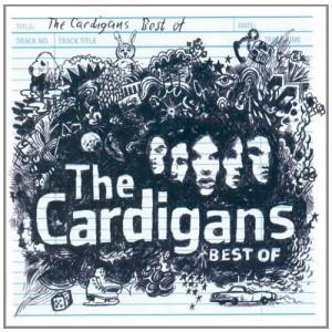 CARDIGANS-BEST OF