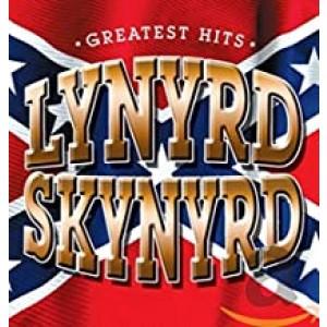 LYNYRD SKYNYRD-GREATEST HITS