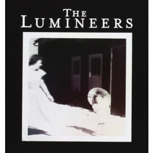 THE LUMINEERS-THE LUMINEERS