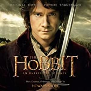 HOBBIT-OST