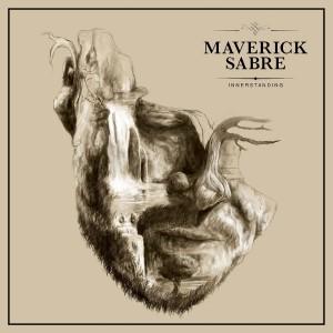 MAVERICK SABRE-INNERSTANDINGS