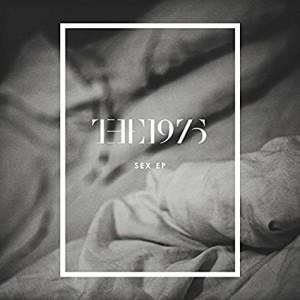 1975-SEX EP