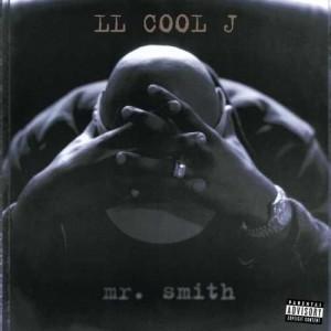 LL COOL J-MR. SMITH