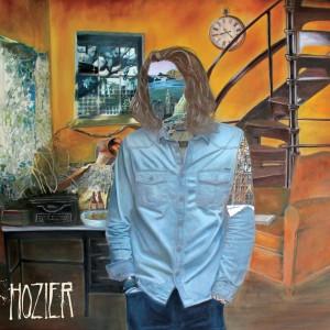 HOZIER-HOZIER (REPACK)