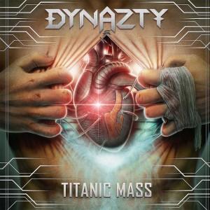 DYNAZTY-TITANIC MASS