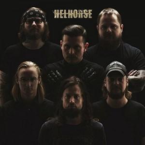 HELHORSE-HELHORSE