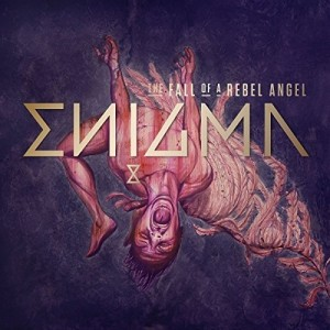 ENIGMA-THE FALL OF A REBEL ANGEL DLX