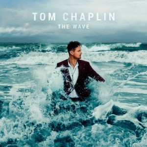 TOM CHAPLIN-THE WAVE