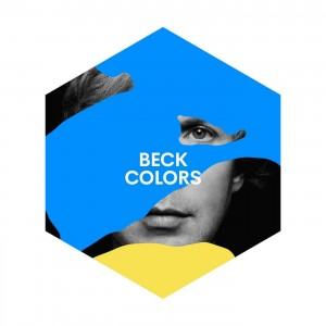 BECK-COLORS