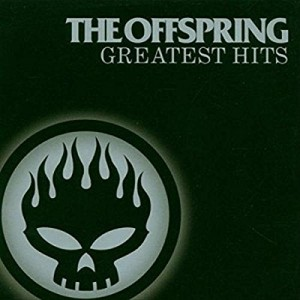 OFFSPRING-GREATEST HITS