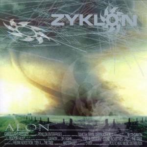 ZYKLON-AEON