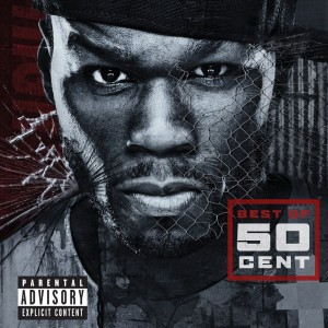 50 CENT-BEST OF