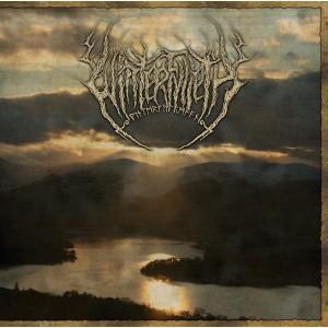 WINTERFYLLETH-THE MERICAN SPHERE