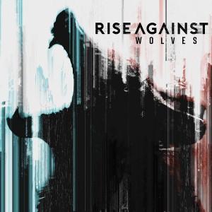 RISE AGAINST-WOLVES