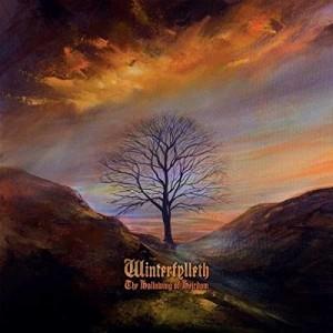 WINTERFYLLETH-THE HALLOWING OF HEIRDOM