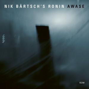 NIK BARTSCH´S RONIN-AWASE