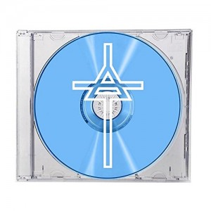 THIRTY SECONDS TO MARS-AMERICA