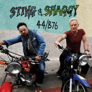STING-44/876 DLX
