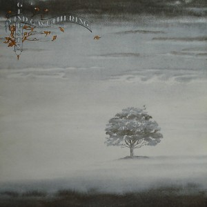 GENESIS-WIND AND WUTHERING (2018 REISSUE)