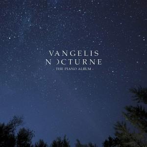 VANGELIS-NOCTURNE