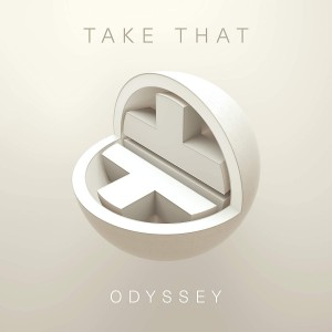 TAKE THAT-ODYSSEY