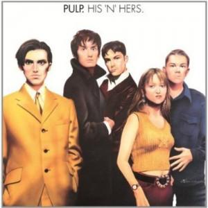 PULP-HIS ´N´ HERS