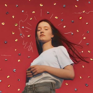 SIGRID-SUCKER PUNCH