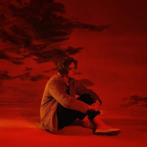 LEWIS CAPALDI-DIVINELY UNINSPIRED TO A HELLISH EXTENT