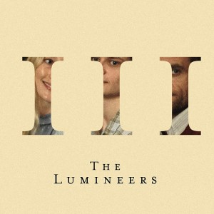 LUMINEERS-III