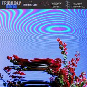 FRIENDLY FIRES-INFLORESCENT