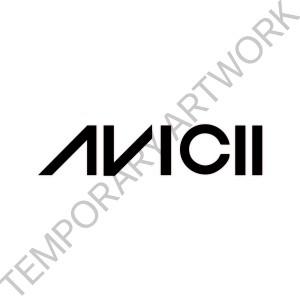 AVICII-TIM