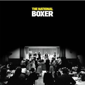 NATIONAL-BOXER