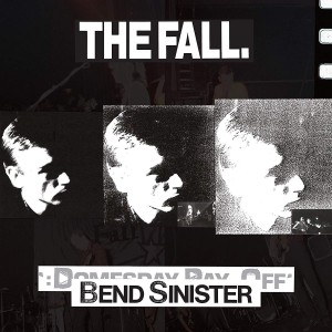 FALL-BEND SINISTER: THE DOMESDAY PAY OFF
