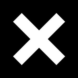 XX-XX