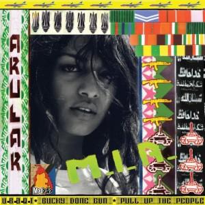 M.I.A.-ARULAR