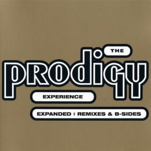 PRODIGY-EXPERIENCE / EXPANDED (RE-ISSUE)