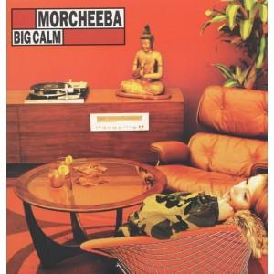 MORCHEEBA-BIG CALM
