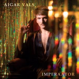 AIGAR VALS-IMPERAATOR