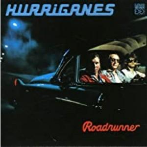 HURRIGANES-ROADRUNNER